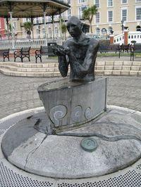 Fin de semana en Cork (1/3)