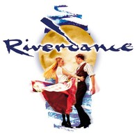 Rivendance logo