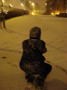 fotografiando-la-nieve