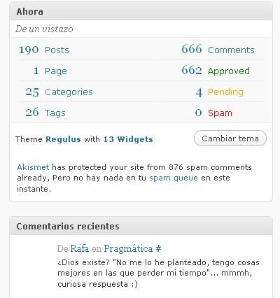 666comments