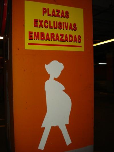 Reservado embarazadas 2